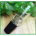Пластиковый носик дезантера для красного вина