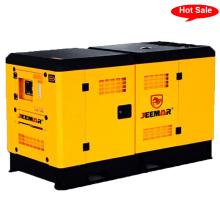 Reliable 15kw Canopy Generator (BM12S/3)