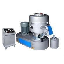 Máquina estándar del granulador de la película plástica desaprovechada PP / PE / PVC de la película plástica