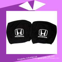 Customized Car Seat Head Covers with Logo (AM-015)