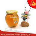 venda por atacado preço do mel natural a granel