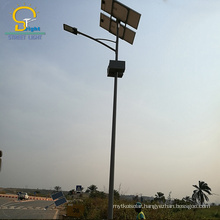 Professional Supplier malaysia led streetlight