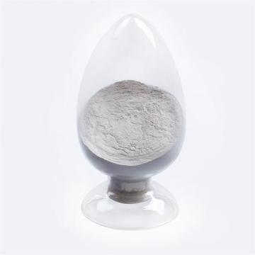 Tris (hydroxymethyl) aminomethan ≥ 99,5% CASNO 77-86-1