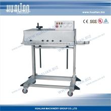 Machine de fabrication électronique Hualian 2016 (FR-1370L / T)