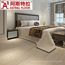 Light Color in 12mm Embossed Waterproof Laminate Flooring