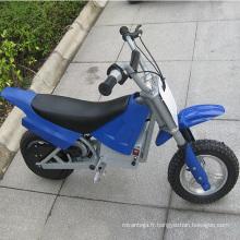 Moto électrique à piles Marshell pour enfants (DX250)