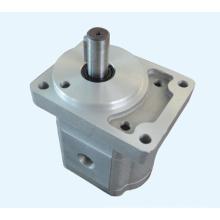 CMW-F200 high pressure hydraulic gear motor