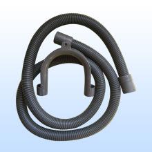 Lavadora de alta calidad de la manguera colorida del PVC