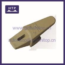 China supplier excavator spare parts ripper tooth FOR KOMATSU ESCO 855-25