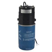 Fahrzeug-Durchflussmesser (CX-FM)