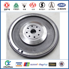 DONGFENG renault Engine flywheel D5010330691