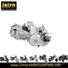 """Motorcycle Parts 50cc Moteur de moto avec carter 10 """""""