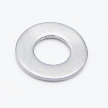 high current power inductor saddle washers