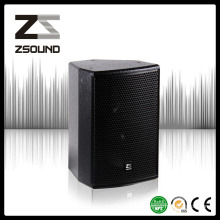 "High Quality Sound for 10""Speaker"