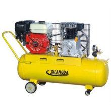 Benzin-Luft-Kompressor
