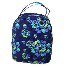 Acolchada algodón bolsas refrigerador (YSCLB03-094)
