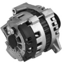 CS130, 1101229, 1101275, 1101292, 1101146,7808,7888 Cadillac Alternator