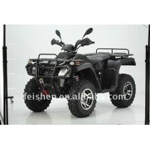 4X4(H300) ATV 300CC