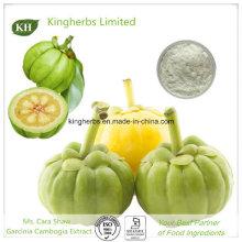 Pure Natural Garcinia Cambogia Extract Hydroxy Citric Acid (HCA) 50%, 60%