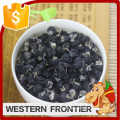 Dried Style bulk packaging and gift packaging black goji berry