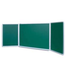 Школьное оборудование Fro Green Green
