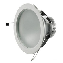 10W Hotel Dimmable LED Downlight (LC-TD011)