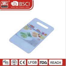 Заказной разделочная доска, разделочные доски, BRC