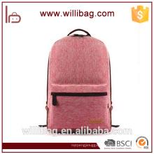 Wholesale School Backpacks For Girls Women Laptop Backpacks Schoolbags