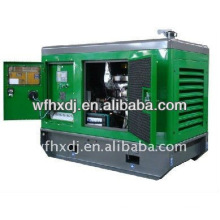 Ricardo 12kva generator with very good price