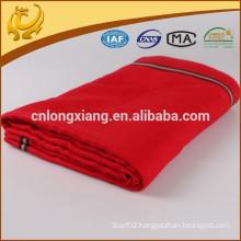 Fashion Available Sample Autumn Carton Blanket