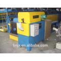 Alibaba Trade Assurance Downpipe Стальная дождевальная машина Холодная формовочная машина