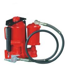 20 Ton Air Hydraulic Jack