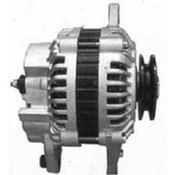 Alternatore Hyundai H100, 37300-32131,600019, Lester 22495