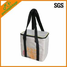 OEM Handled Thermal Lined Cooler Bag