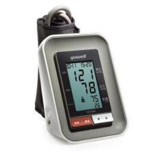 Ye630A brazo de tipo electrónico Digital tensiómetro