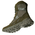 Mens Hiking Boots Army Military Tactical Combat Boots