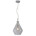 Vente chaude suspension luminaire lampe suspension de maison moderne