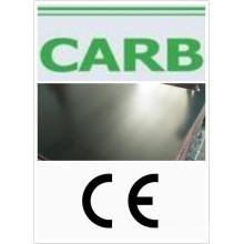 12-18mm Negro / Brown Phenolic Pegamento Poplar Core Contrachapado Marino / Concreto Contrachapado / Contrachapado Película