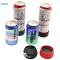 Silikonbandfixierung Ice Chill Puck Cooler