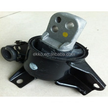 rubber mountings factory for HYUNDAI car 21830-0Q000