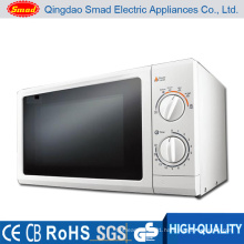 Popular Used Domestic Microwave Oven