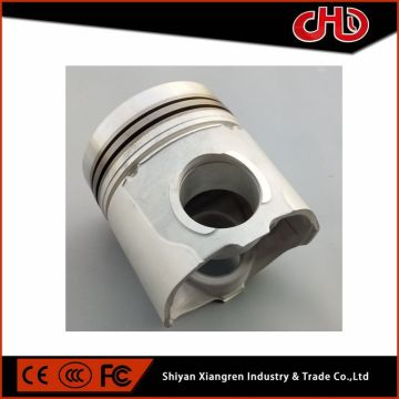 Cummins Diesel Engine K19 Piston 4913795