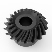 High quality Straight Bevel Gear Auto Parts