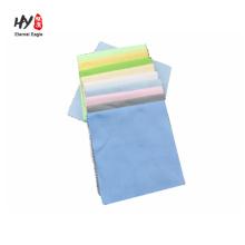 новые продукты клей микрофибры ткань хорошая производительность очистки