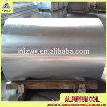 Rouleaux d'aluminium pré-enduits 1100 H16 H18 Aluminium Coil