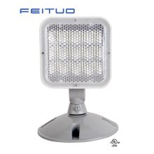 Remote Heads, LED Remote Heads, LED Lamp Head
