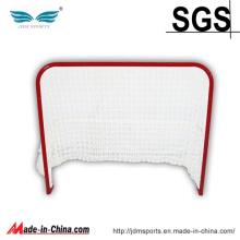 Le meilleur mini objectif pliable portatif de hockey de qualité à vendre (ES-HG001)
