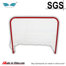 Best Quality Portable Foldable Mini Hockey Goal for Sale (ES-HG001)