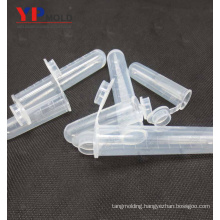 Factory Wholesale Medical Injection and Puncture Insulin Pen Needle