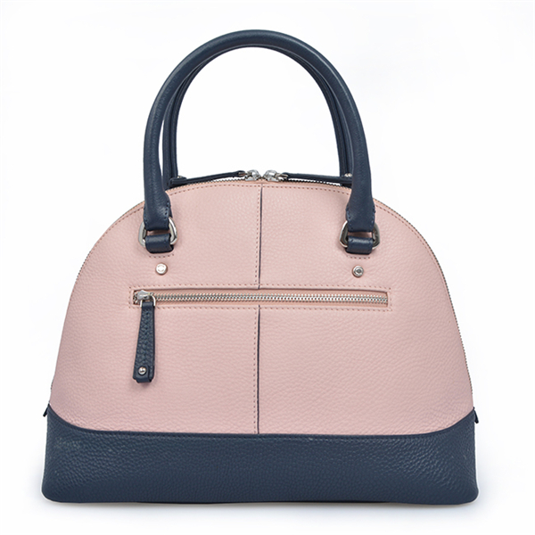 top quality fashion designer brands genuine leather women shell tote hand bags